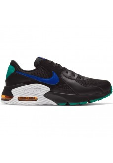 Zapatillas Hombre Nike Air Max Excee Varios Colores CD4165-002