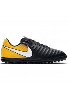 Botas de fútbol Nike Junior Tiempox Rio Tf