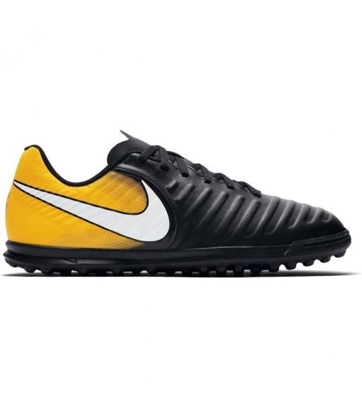 Botas de fútbol Nike Junior Tiempox Rio Tf | scorer.es