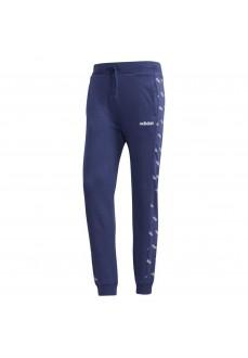 Adidas Men's Trousers Favorites Blue FM6018