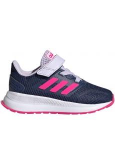 Zapatillas Niño/a Adidas Run Falcon Varios Colores EG6154