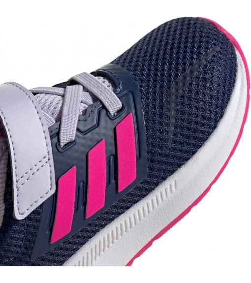 Zapatillas Niño/a Adidas Run Falcon Varios Colores EG6154 | scorer.es