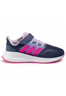 Adidas Kids' Trainers Run Falwith Several Colors EG6148