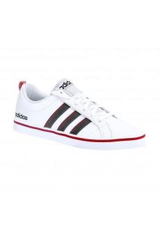 Zapatillas Hombre Adidas Vs Pace Varios Colores EE7840 | scorer.es