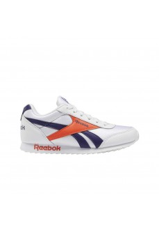 Reebok Kids' Trainers Royal Classic Jogger 2.0 Several Colors EF3417 | Kid's Trainers | scorer.es