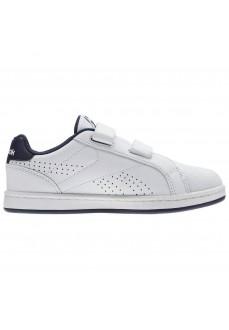 Zapatillas Reebok Royal Complete Blanco para niña/niño