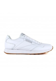 Reebok Men's Trainers Royal Glide White BS7992