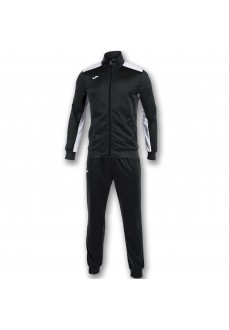 Joma Men's Tracksuit Academy Black/White 101096.102