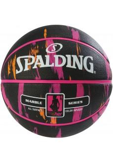 Balón Spalding NBA Marble 4 Her Multicolor 83-875Z | scorer.es