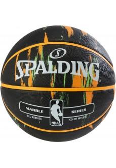 Balón Spalding NBA Marble Multicolor 83-882Z