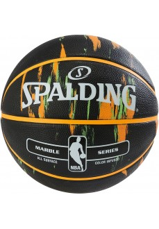Spalding NBA Ball Marble Multicolored 83-882Z