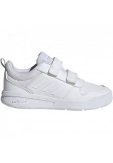 Zapatillas Niño/a Adidas Tensaurus Blanco EG4089