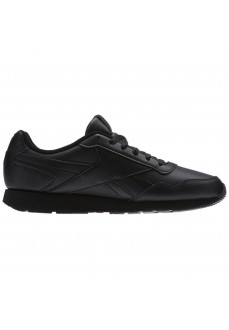 Zapatillas Reebok Royal Glide Negro