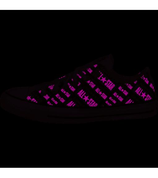 Shoes Chuck Taylor All Star Several Colors 167142C | Low shoes | scorer.es