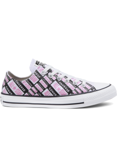 Shoes Chuck Taylor All Star Several Colours 167142C