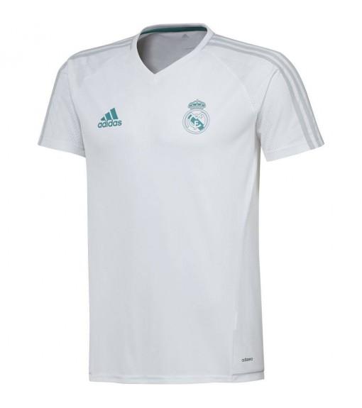 ropa real madrid futbol