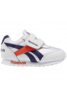 Reebok Kids' Trainers Royal Several Colors EF3739