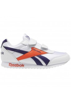 Reebok Kids' Trainers Royal Several Colors EF3718 | Kid's Trainers | scorer.es