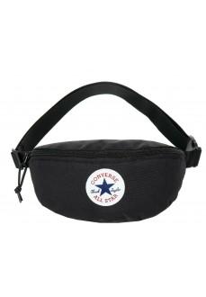 Converse withverse Waist Bag Sling Pack Black 55SLB05