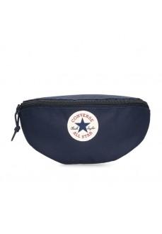 Converse Waist Bag Sling Pack Navy Blue 55SLN05