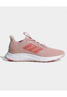 Zapatillas Mujer Adidas EnergyFalcon X Rosa EG3944