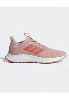 Adidas Women's Trainers EnergyFalwith X Pink EG3944 | Running shoes | scorer.es