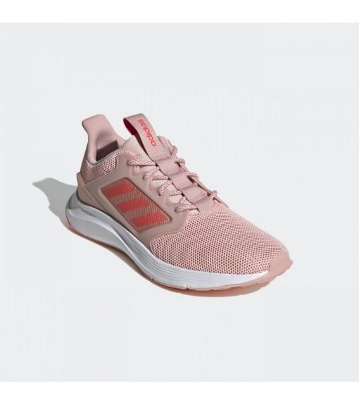 Bueno azafata ama de casa  Zapatillas Mujer Adidas EnergyFalcon X Rosa EG3944 | eBay