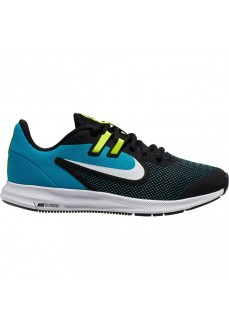 Zapatillas Niño/a Nike Downshifter 9 Varios Colores AR4135-014