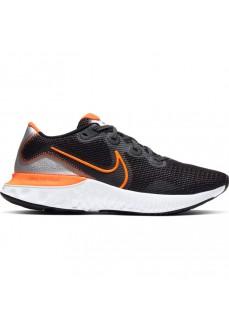 Zapatillas Hombre Nike Renew Run Varios Colores CK6357-001