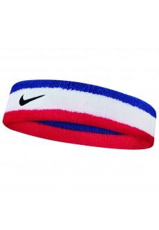 Cinta Nike Swoosh Headband Varios Colores N0001544620 | scorer.es