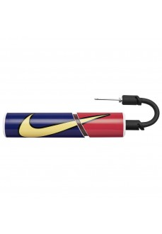 Nike Essential Ball Pump Intl Varios Colores N0001484452