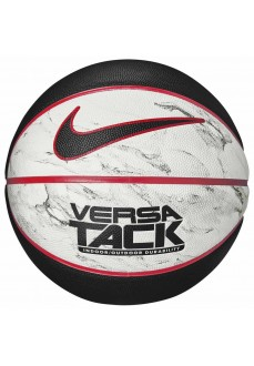 Balón Nike Versa 8P Varios Colores N000116494007