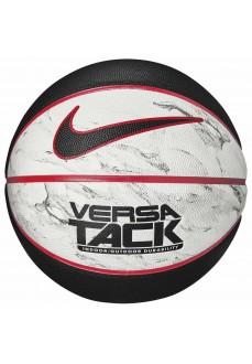 Balón Nike Versa 8P Varios Colores N000116494007 | scorer.es