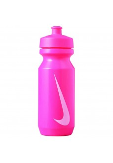 Botella Nike Big Mouth Fucsia N000004290122