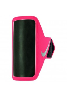 Banda Nike Lean Arm Band Naranja N0001324670