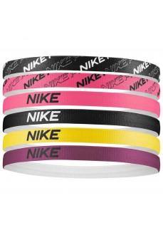 Nike Bands Printed Several Colors N0002545069