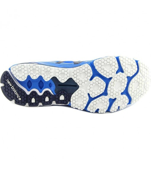 Zapatillas New Balance M870 BW4 Running Nbx Light Stability   scorer.es