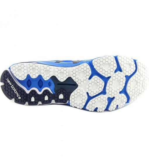 Zapatillas New Balance M870 BW4 Running Nbx Light Stability | scorer.es