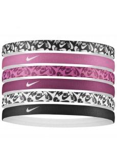 Cintas Nike Printed Varios Colores N0002545026