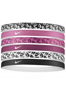 Nike Bands Printed Several Colors N0002545026