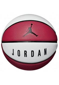 Balón Nike Jordan Playground 8P Varios Colores J000186561106 | scorer.es