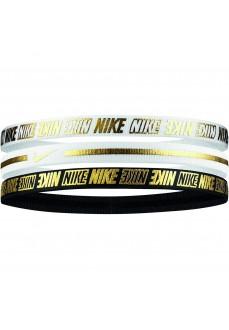 Nike Bands Metallic Several Colors N0002755912
