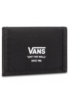 Vans Wallet Gaines Wallet Black/White VN0A3I5XY281