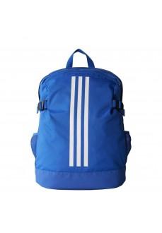 Mochila Adidas Power IV Azul