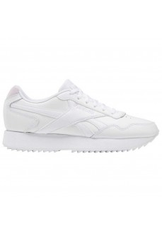 Reebok Women's Trainers Royal Glide Ripple White EG9488 | Women's Trainers | scorer.es