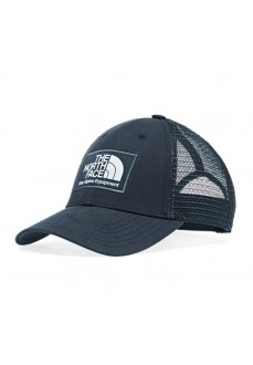 The North Face Mudder Trucker Hat NF00CGW2H2G