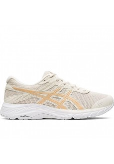 Asics Women's Trainers Gel-Contend 6 Twist 1012A671-200