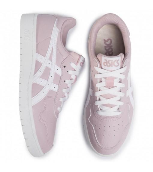 Zapatillas Mujer Asics Japan S Rosa/Blanco 1192A147-701 | scorer.es