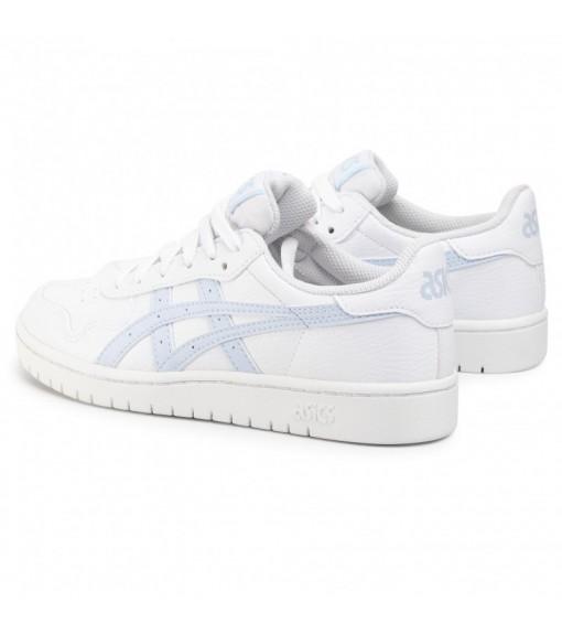 Zapatillas Mujer Asics Japan S Blanco/Azul 1192A147-102 | scorer.es