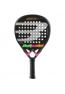 Pala Bullpadel Vertex 2 Junior Girl 20 Varios Colores 456752